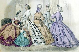 315_1864_FashionPlateAA
