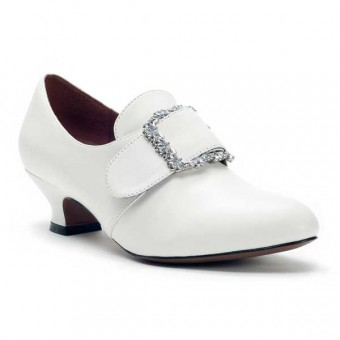 kensington-18th-century-leather-shoes-white-2-340x340