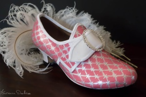 pretty pink princess shoes (11 of 13)