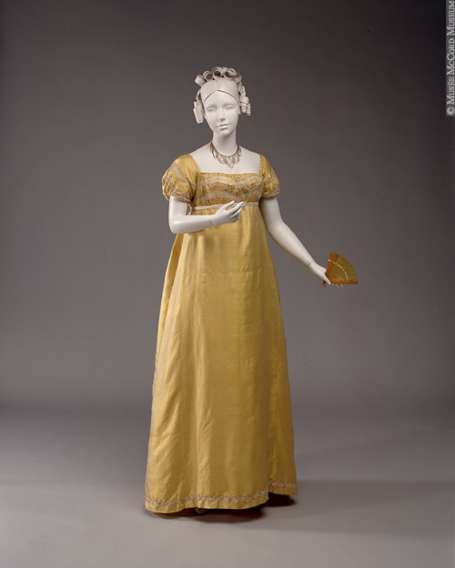 1810-gold-mccord