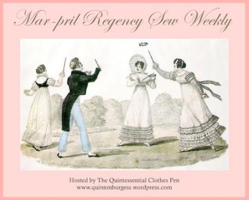 JPEG Regency Sew Weekly