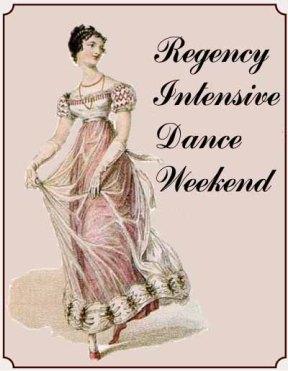 regencyweekend-2013s