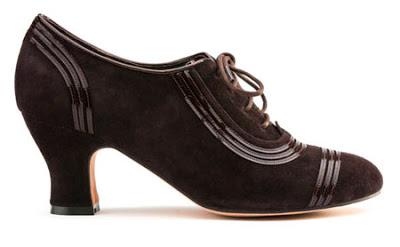 claremont-1930s-suede-oxford-brown-2