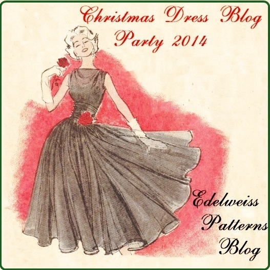 blog-button-christmas