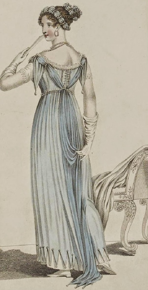 october-1811-evening-dress-bassemblee-hern