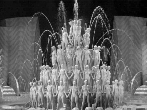 footlight-parade-33-busby-berkeley-2a