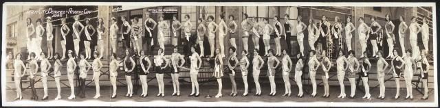 1926-bathing-suit-contest-mem-pd