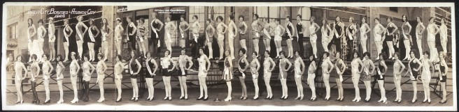 1926-bathing-suit-contest-mem-pd